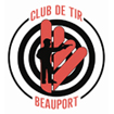 Club de tir Beauport